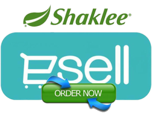 https://www.shaklee2u.com.my/widget/widget_agreement.php?session_id=&enc_widget_id=c2dd0b60035ad00b08f81244a20b4860