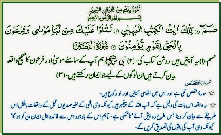 Asaan Deen Islam (Easy Islam): ····(°TaNoLi