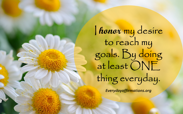 Daily Affirmations, Affirmations for Success, Affirmations for Weight-loss
