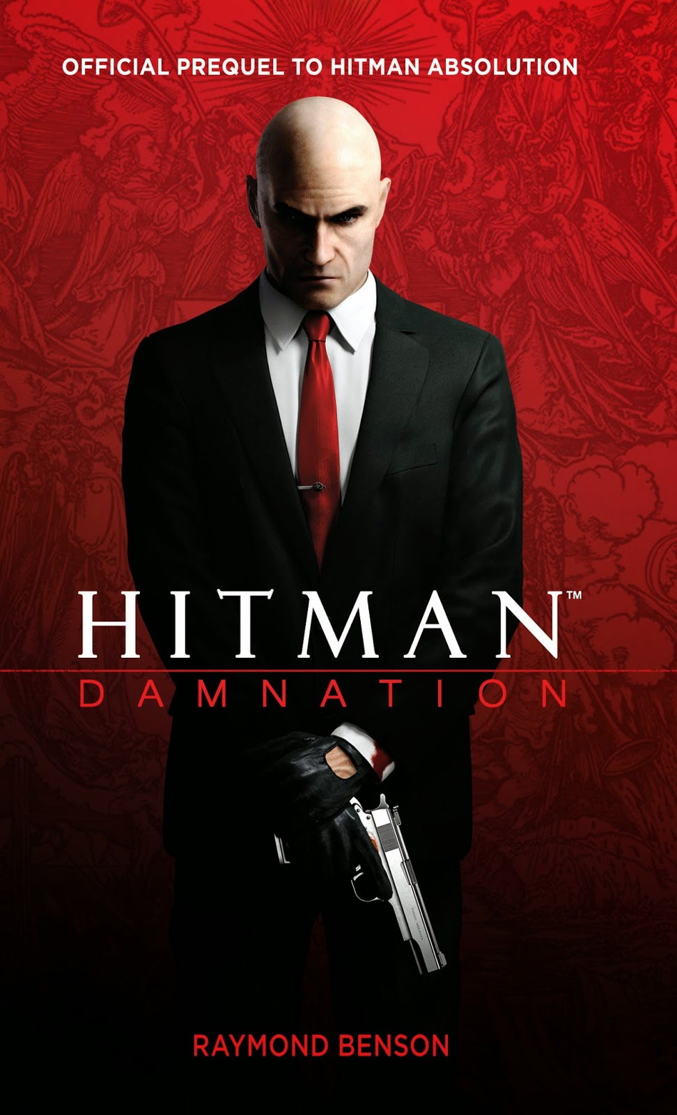 hitman game free download full version for pc