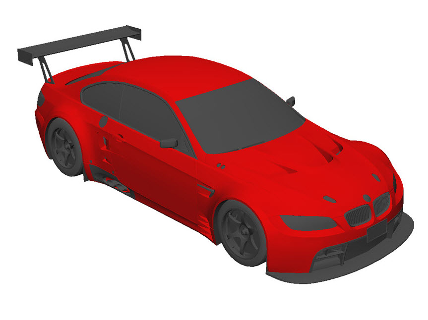 Car Graphic Design Software - Vector And Clip Art Inspiration •