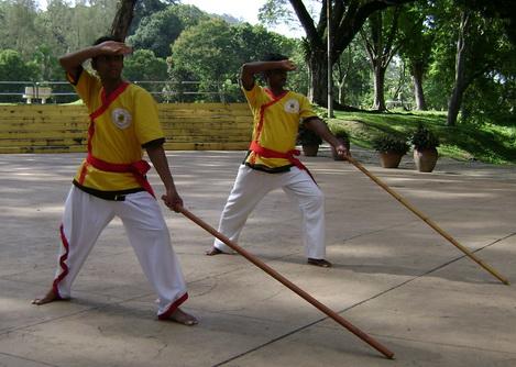 Tamilnadu Old Special Games Heroic Games In Tamilnadu
