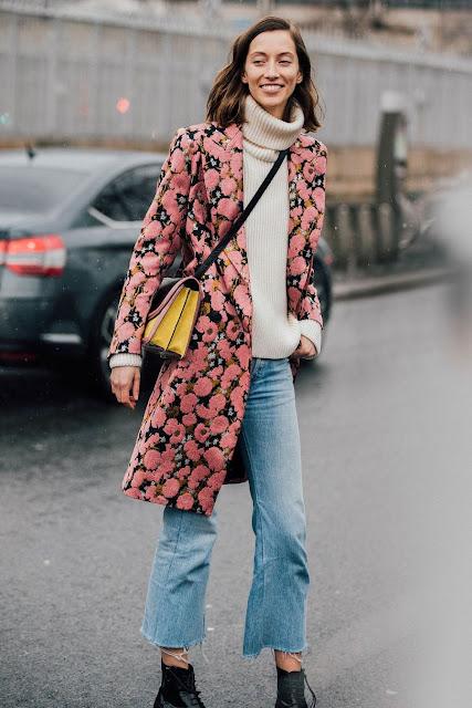 novamoda style, trendy, jesienne trendy, porady stylisty, jesienne inspiracje, jesienne kolory, jesienne must have, jesienny płaszcz, jesienny styl,