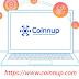 Coinnup – Platform FINTECH dan e-Commerce yang di dukung oleh Blockchain untuk merampingkan semua komponen utama yang menggerakkan ekonomi digital
