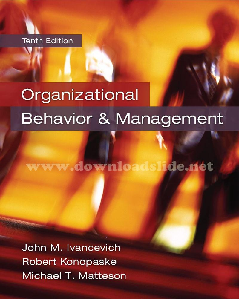 Small Business Management Longenecker Pdf