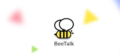 Download Beetalk Versi Lama dan Terbaru