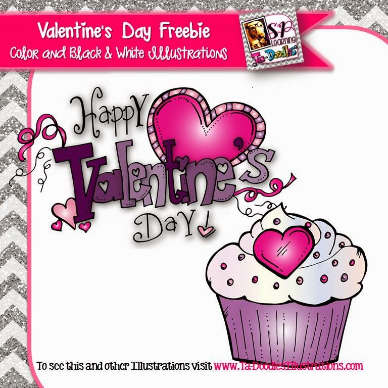 free valentines day clipart for teachers - photo #37