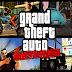 GTA Liberty City Stories Apk+Obb Data[!Latest Version]