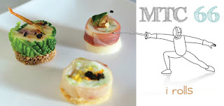 http://www.mtchallenge.it/2017/05/06/mtc-n-66-la-ricetta-della-sfida/