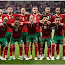 African Teams and Their Chances at the 2018 FIFA World Cup - Morocco
