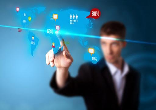 Thương mại điện tử thành công hơn với SEO