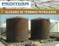 glosario-de-términos-petroleros
