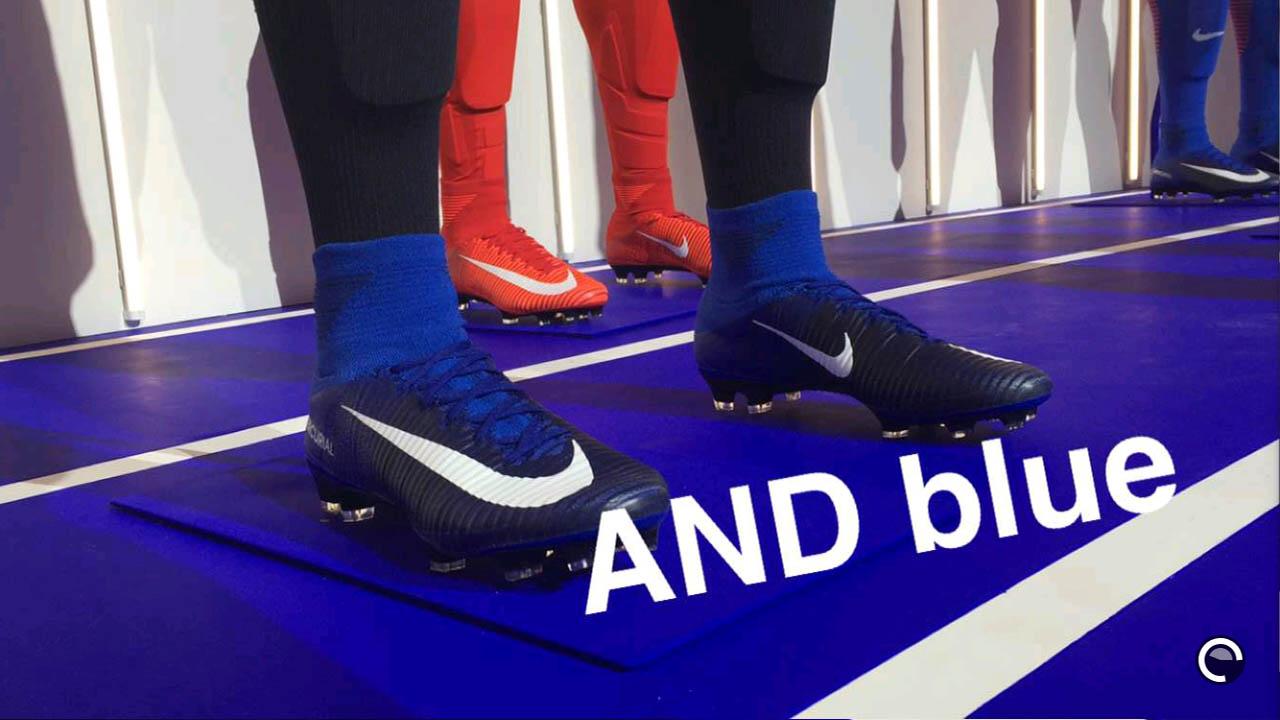f55fa44c881c ... Nike Teases Mercurial Superfly V iD Boots ...