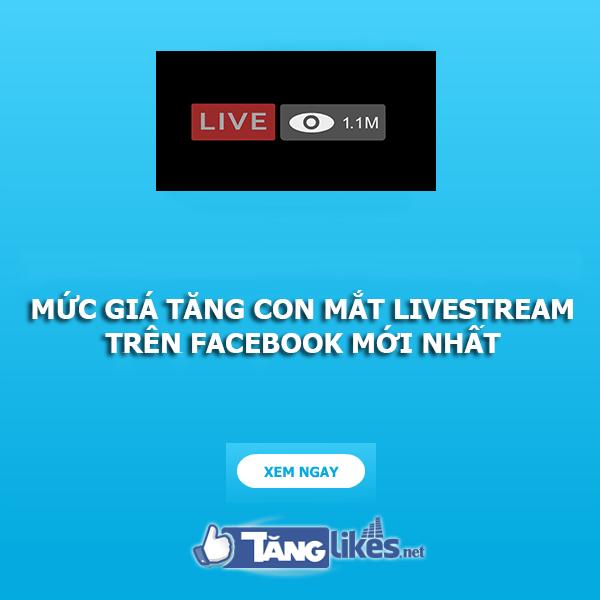 tang nguoi xem livestream