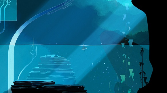 gris-pc-screenshot-www.ovagames.com-5