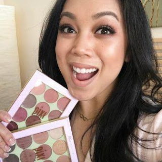 ItsJudyTime Net Worth
