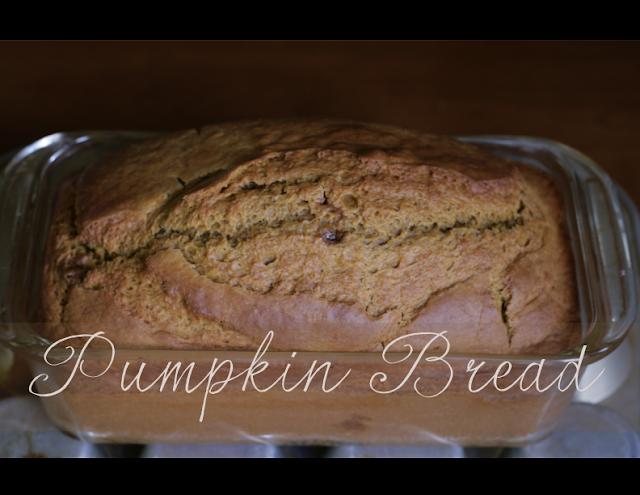 http://myjourneyforhim.blogspot.com/p/pumpkin-bread-dry-2-c.html