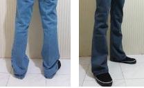Hukum Boleh Tidaknya Memanjangkan Pakaian melebihi mata kaki