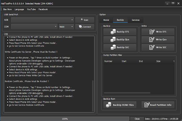 Hell_Tool_Pro_V0.0.0.4__