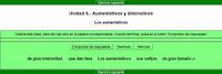 http://cplosangeles.juntaextremadura.net/web/lengua_tercer_ciclo/vocabulario/aumentativos_diminutivos/aumentativos01.htm