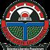 BREAKING NEWS|  Senate Dissolves Benue State University Student Union EXCO's