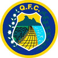 Resultado de imagem para Castelo Football Club (CE)