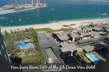 Trip Uae Dubai And Abu Dhabi Vacation Highlights