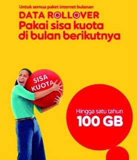 Pengguna Internet terus berupaya mencar Cara Mengaktifkan Paket Im3 Indosat New Freedom 6GB Gratis Nelpon All Operator