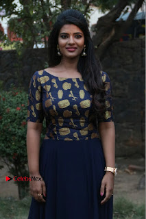 Kattappava Kanom Movie Press Meet Stills  0015.jpg