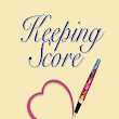 Book Review: Keeping Score