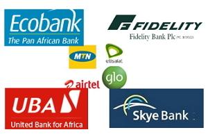 Payday loans ottawa il picture 8