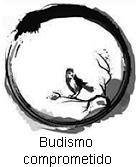 https://sabinanbudismo.blogspot.com.es/p/blog-page_15.html