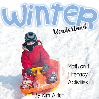 https://www.teacherspayteachers.com/Product/Winter-Winter-Games-and-Activities-for-Math-and-Literacy-v20-110428