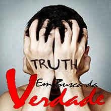 Em busca da verdade absoluta