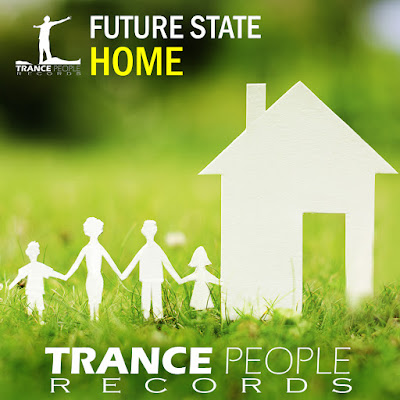 https://soundcloud.com/trancepeoplerecords/sets/future-state-home