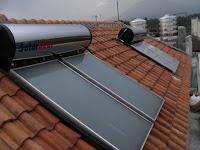 solar-waterheater-matahari.jpg