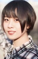 Urushiyama Yuuki