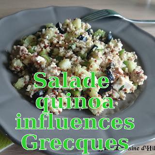 http://danslacuisinedhilary.blogspot.fr/2014/07/salade-gourmande-au-quinoa-et-ses.html