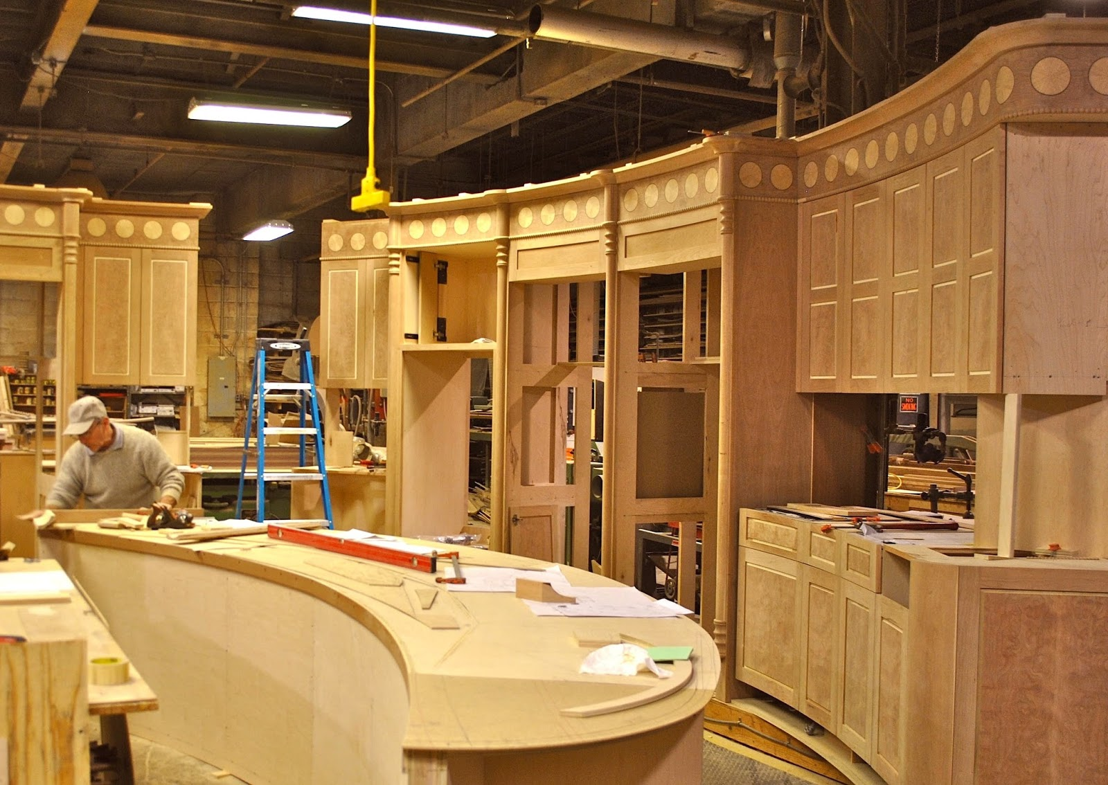 reidt home haigh cabinetmakers kochman cabinet makers