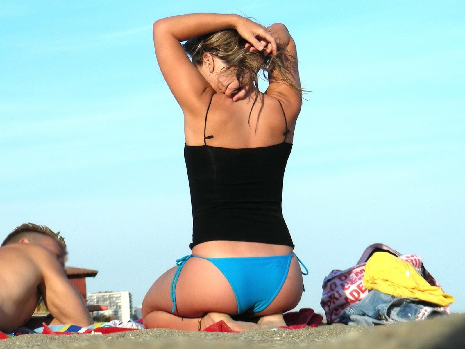 skinny sluts with big tits