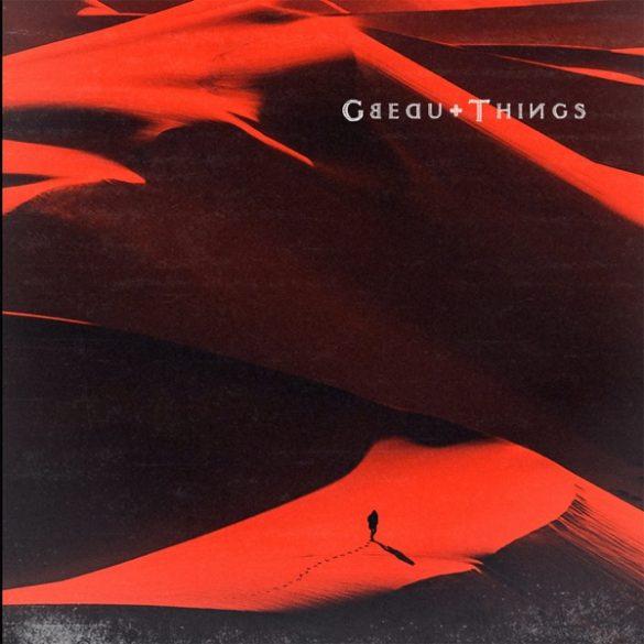 [FULL ALBUM] Killertunes – Gbedu And Things EP
