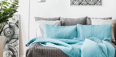 Τα καλύτερα προϊόντα για το σπίτι σας σε ανταγωνιστικές τιμές.
