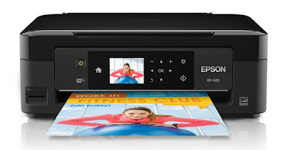 http://canondownloadcenter.blogspot.com/2016/12/epson-expression-house-xp-420-driver.html