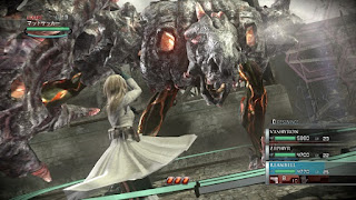 resonance-of-fate-end-of-eternity-pc-screenshot-www.ovagames.com-1