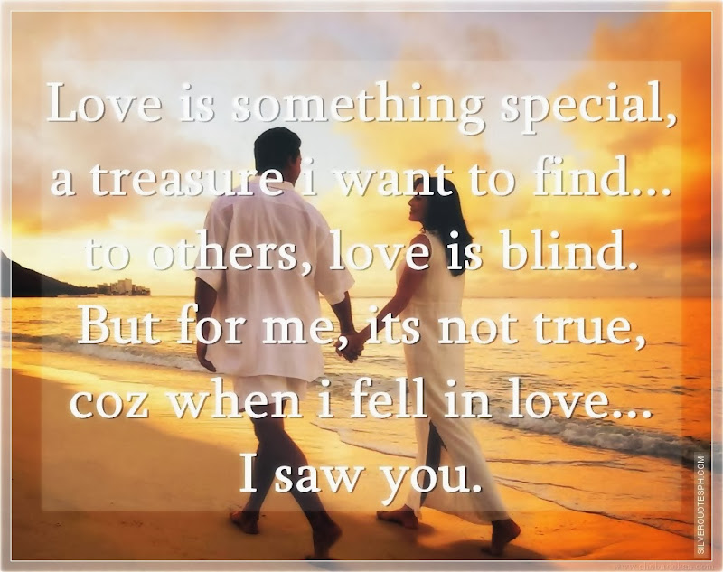 Love Is Something Special, Picture Quotes, Love Quotes, Sad Quotes, Sweet Quotes, Birthday Quotes, Friendship Quotes, Inspirational Quotes, Tagalog Quotes
