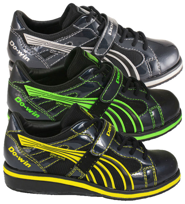 size 40 a972b dc2bb If you are interested in Adidas or rogue weightlifting shoes please put  your .