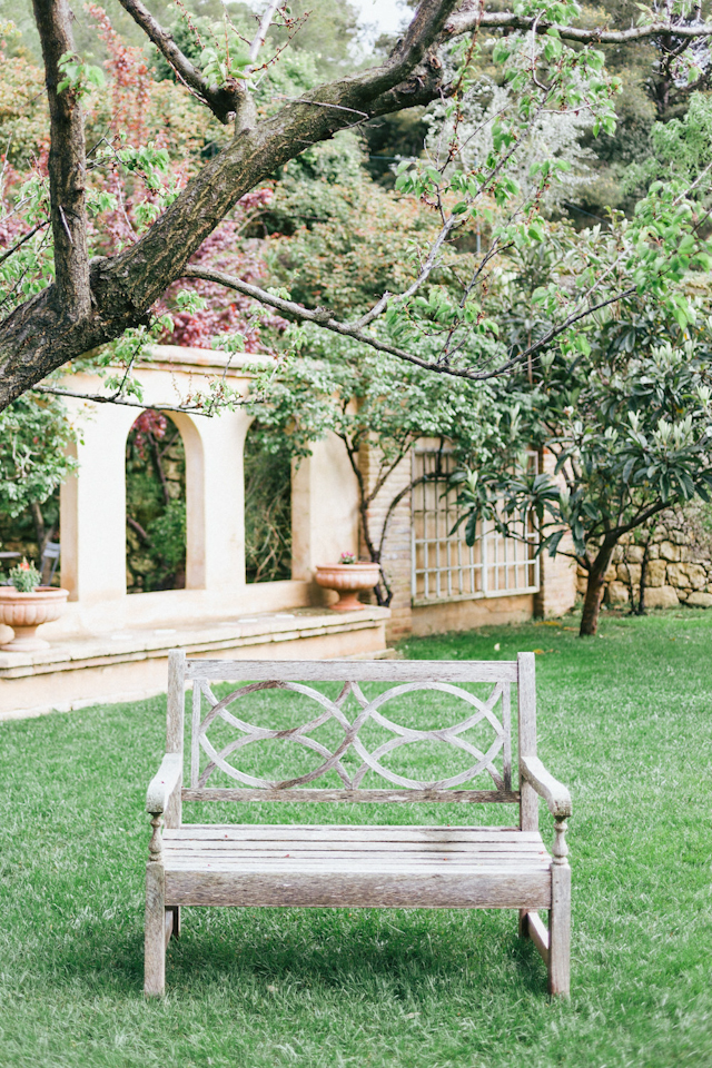 boutique hotel con encanto relais chateaux venue destination wedding spain barcelona mediterranean