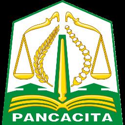 Daftar Kota dan Kabupaten di Provinsi Aceh yang Melaksanakan Pilkada 2018