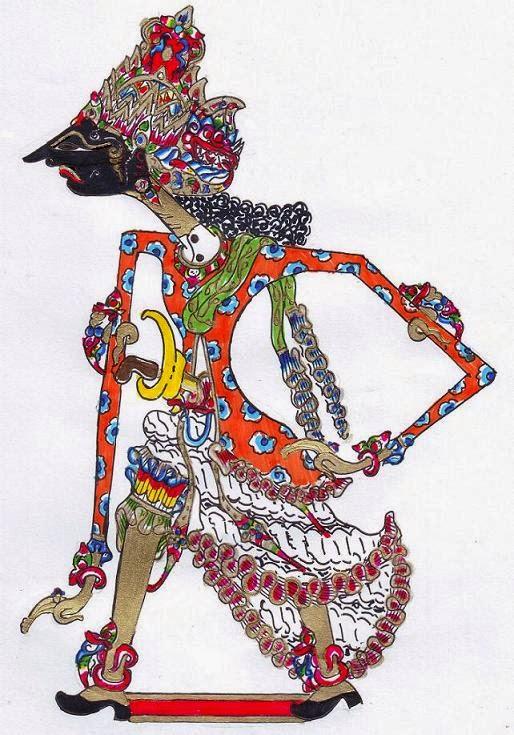 Contoh Artikel Bahasa Jawa Burung Internet