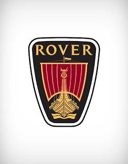 rover vector logo, rover logo vector, rover logo, rover, rover logo ai, rover logo eps, rover logo png, rover logo  svg